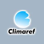 1-climaref