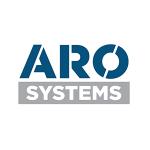3-arosystems